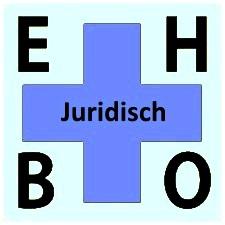 JuridischEHBO @