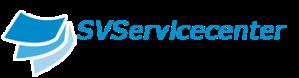 logosvs2014
