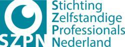 SZPN-gehele-logo-website-model